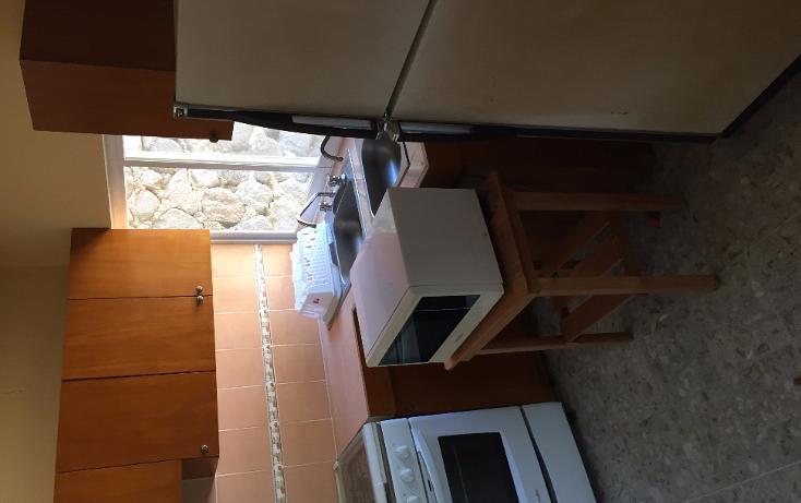 Foto de casa en renta en  , lomas de cuernavaca, temixco, morelos, 1239011 No. 14