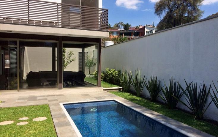 Foto de casa en venta en  , lomas de cuernavaca, temixco, morelos, 1257305 No. 01