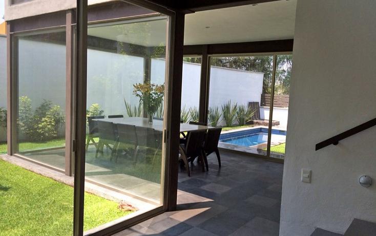 Foto de casa en venta en  , lomas de cuernavaca, temixco, morelos, 1257305 No. 04