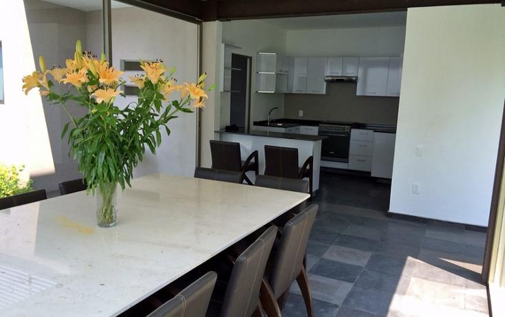 Foto de casa en venta en  , lomas de cuernavaca, temixco, morelos, 1257305 No. 07