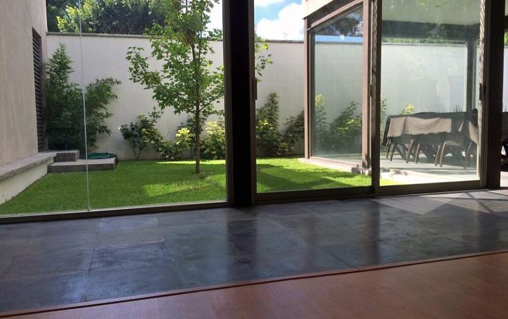 Foto de casa en venta en  , lomas de cuernavaca, temixco, morelos, 1257305 No. 09