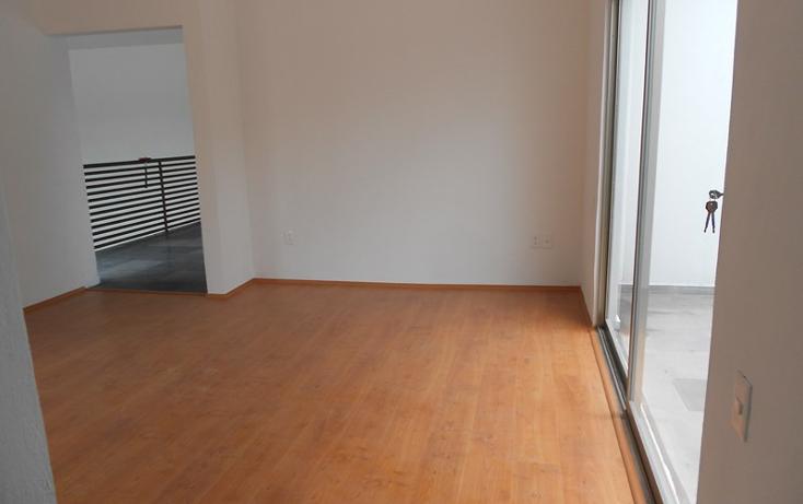 Foto de casa en venta en  , lomas de cuernavaca, temixco, morelos, 1257305 No. 12