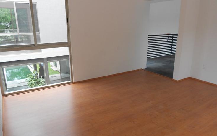 Foto de casa en venta en  , lomas de cuernavaca, temixco, morelos, 1257305 No. 13
