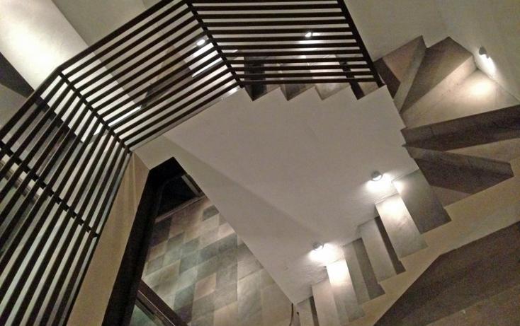 Foto de casa en venta en  , lomas de cuernavaca, temixco, morelos, 1257305 No. 14