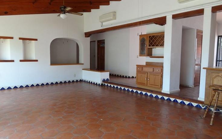 Foto de casa en renta en  , lomas de cuernavaca, temixco, morelos, 1263687 No. 05