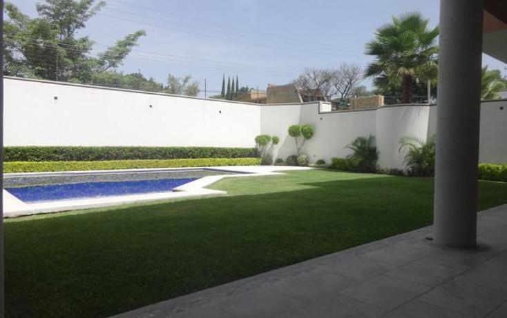 Foto de casa en venta en  , lomas de cuernavaca, temixco, morelos, 1267513 No. 05