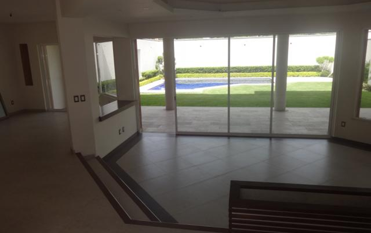 Foto de casa en venta en  , lomas de cuernavaca, temixco, morelos, 1267513 No. 08