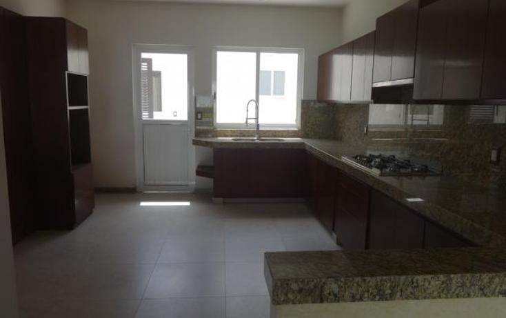 Foto de casa en venta en  , lomas de cuernavaca, temixco, morelos, 1267513 No. 10