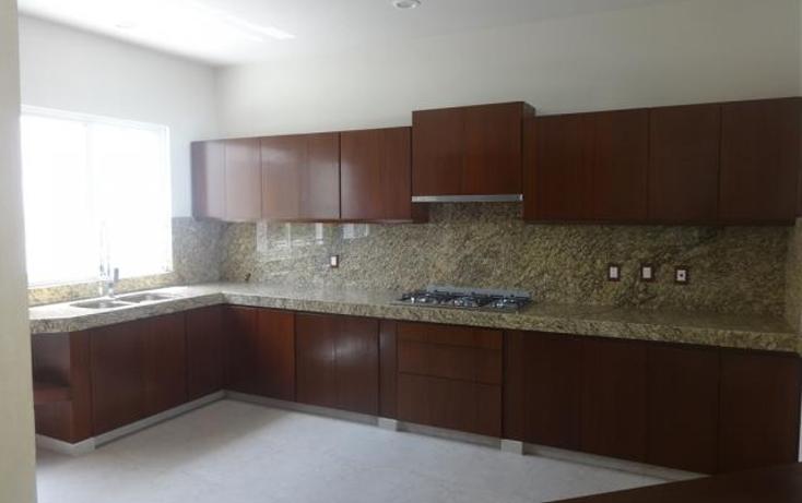 Foto de casa en venta en  , lomas de cuernavaca, temixco, morelos, 1267513 No. 11
