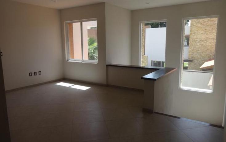 Foto de casa en venta en  , lomas de cuernavaca, temixco, morelos, 1267513 No. 12
