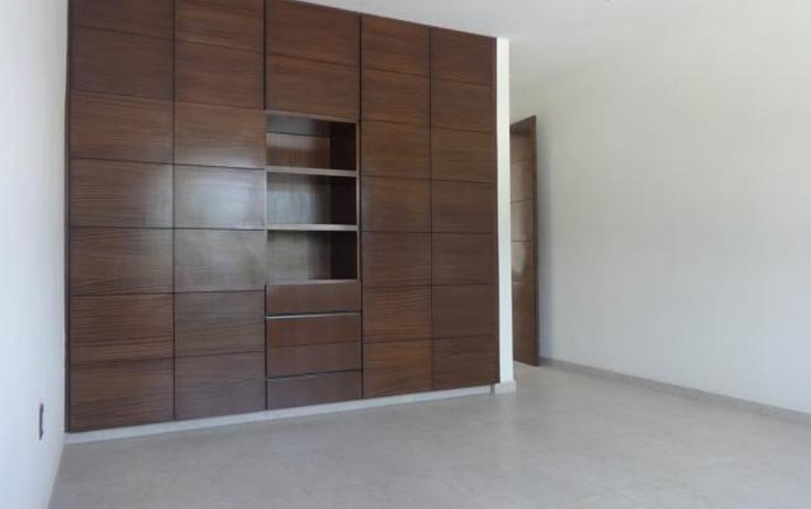 Foto de casa en venta en  , lomas de cuernavaca, temixco, morelos, 1267513 No. 13