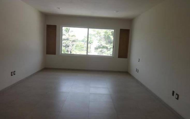 Foto de casa en venta en  , lomas de cuernavaca, temixco, morelos, 1267513 No. 15