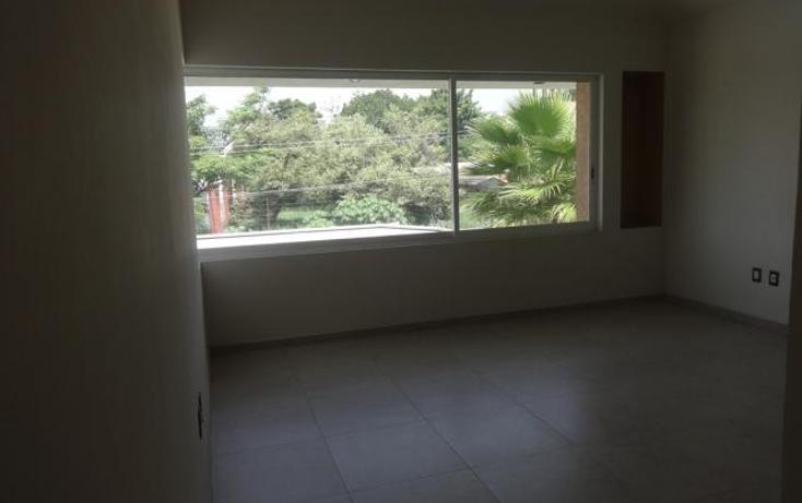 Foto de casa en venta en  , lomas de cuernavaca, temixco, morelos, 1267513 No. 17