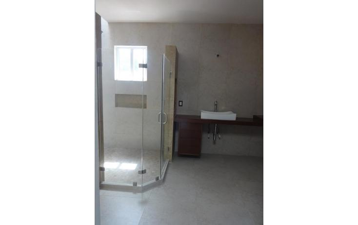 Foto de casa en venta en  , lomas de cuernavaca, temixco, morelos, 1267513 No. 19