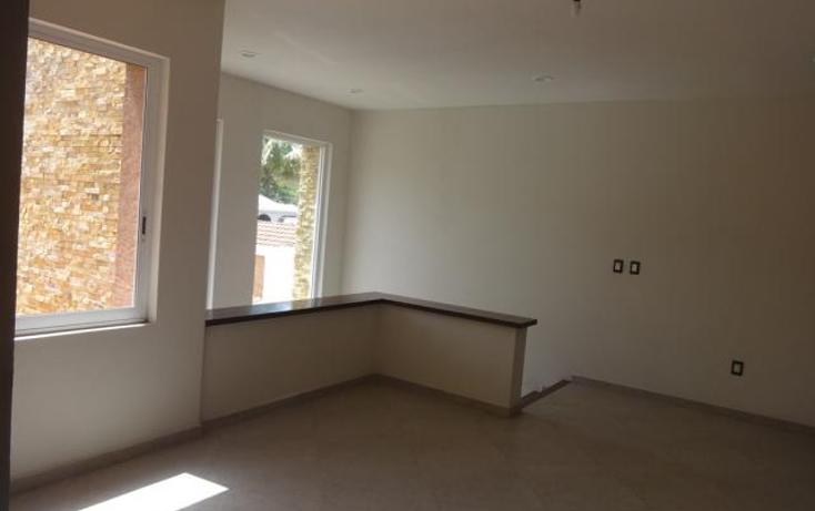 Foto de casa en venta en  , lomas de cuernavaca, temixco, morelos, 1267513 No. 20