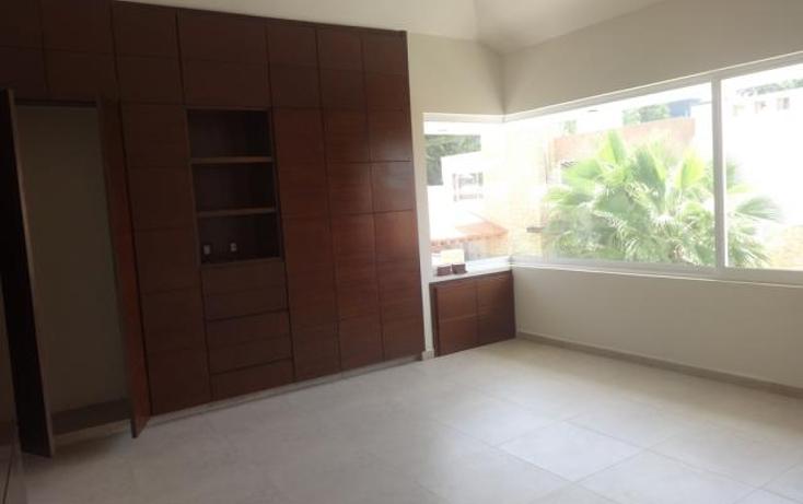 Foto de casa en venta en  , lomas de cuernavaca, temixco, morelos, 1267513 No. 21