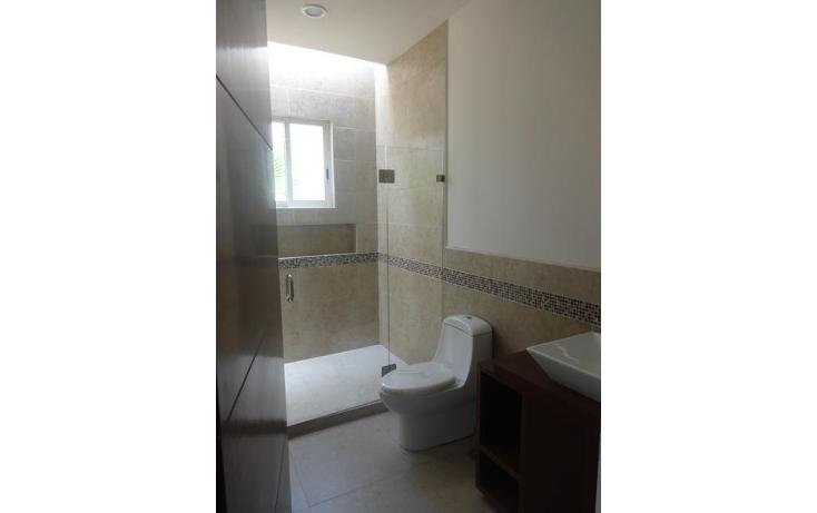 Foto de casa en venta en  , lomas de cuernavaca, temixco, morelos, 1267513 No. 22