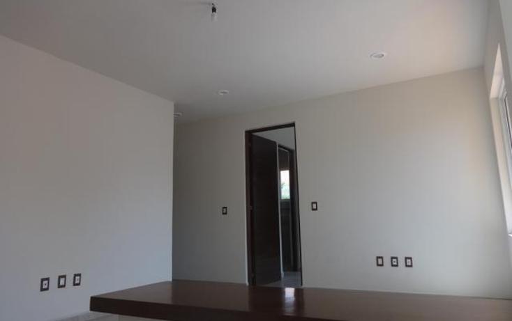 Foto de casa en venta en  , lomas de cuernavaca, temixco, morelos, 1267513 No. 23