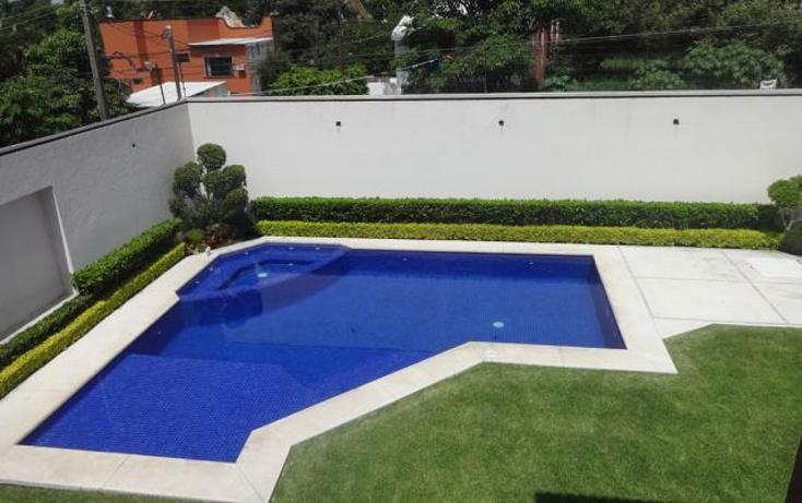 Foto de casa en venta en  , lomas de cuernavaca, temixco, morelos, 1267513 No. 26
