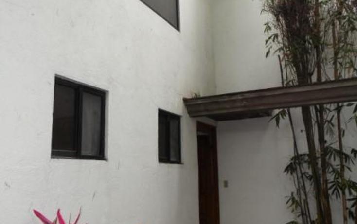 Foto de casa en condominio en venta en, lomas de cuernavaca, temixco, morelos, 1284791 no 02
