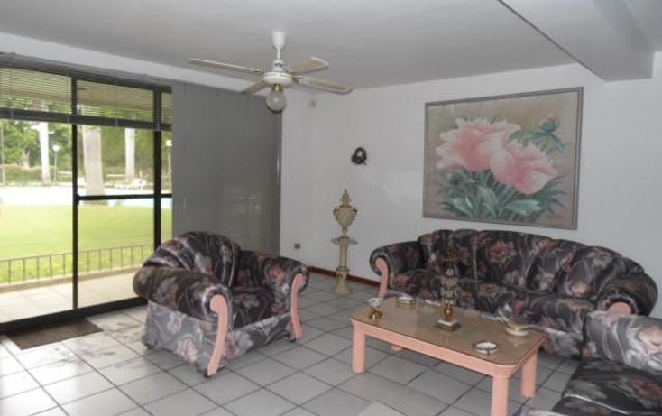 Foto de casa en venta en  , lomas de cuernavaca, temixco, morelos, 1284791 No. 03