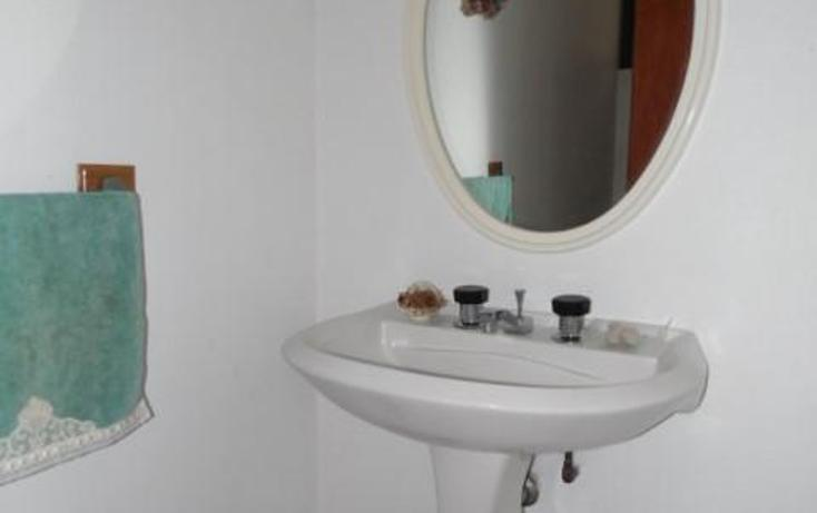 Foto de casa en condominio en venta en, lomas de cuernavaca, temixco, morelos, 1284791 no 04