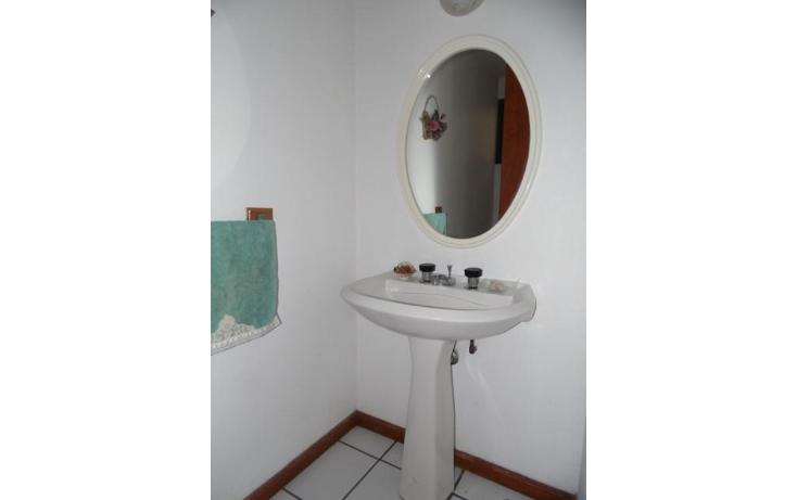 Foto de casa en venta en  , lomas de cuernavaca, temixco, morelos, 1284791 No. 04
