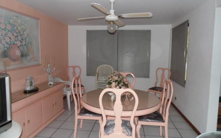 Foto de casa en venta en  , lomas de cuernavaca, temixco, morelos, 1284791 No. 05