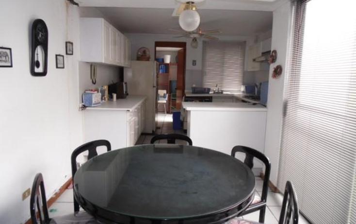 Foto de casa en venta en  , lomas de cuernavaca, temixco, morelos, 1284791 No. 06