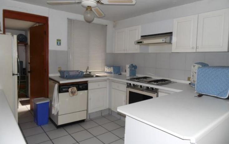 Foto de casa en venta en  , lomas de cuernavaca, temixco, morelos, 1284791 No. 07