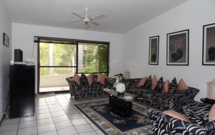 Foto de casa en venta en  , lomas de cuernavaca, temixco, morelos, 1284791 No. 08