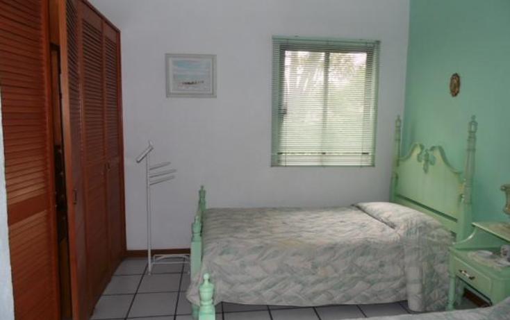 Foto de casa en venta en  , lomas de cuernavaca, temixco, morelos, 1284791 No. 09