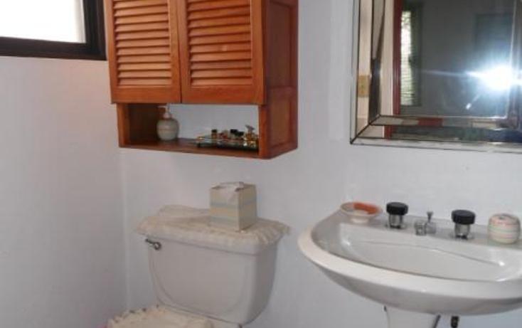 Foto de casa en condominio en venta en, lomas de cuernavaca, temixco, morelos, 1284791 no 10