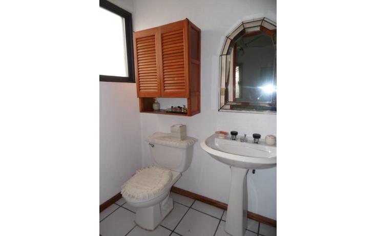 Foto de casa en venta en  , lomas de cuernavaca, temixco, morelos, 1284791 No. 10