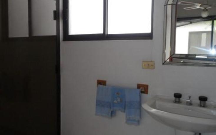 Foto de casa en condominio en venta en, lomas de cuernavaca, temixco, morelos, 1284791 no 12