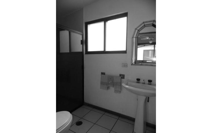 Foto de casa en venta en  , lomas de cuernavaca, temixco, morelos, 1284791 No. 12