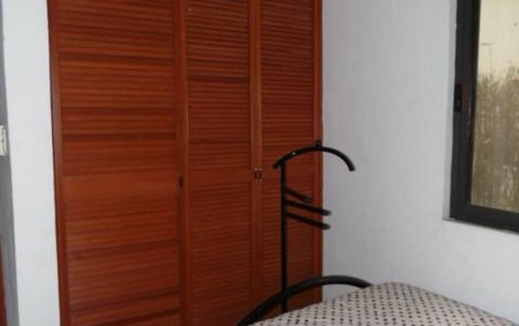 Foto de casa en condominio en venta en, lomas de cuernavaca, temixco, morelos, 1284791 no 13