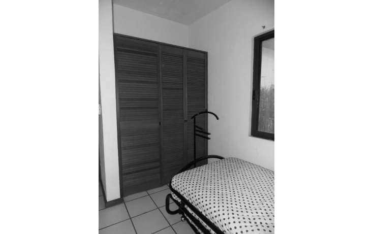 Foto de casa en venta en  , lomas de cuernavaca, temixco, morelos, 1284791 No. 13