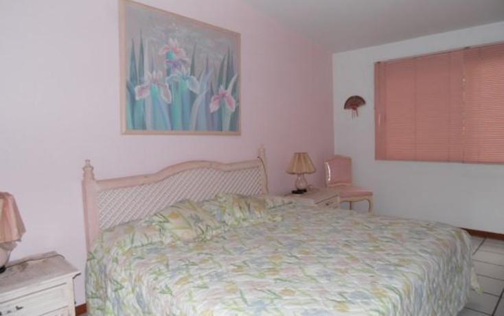 Foto de casa en condominio en venta en, lomas de cuernavaca, temixco, morelos, 1284791 no 14