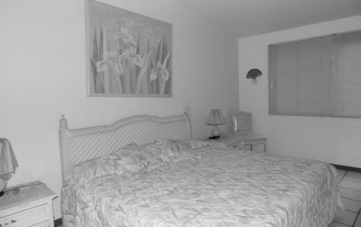 Foto de casa en venta en  , lomas de cuernavaca, temixco, morelos, 1284791 No. 14