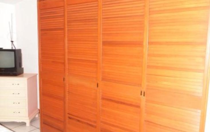 Foto de casa en condominio en venta en, lomas de cuernavaca, temixco, morelos, 1284791 no 15