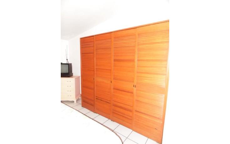 Foto de casa en venta en  , lomas de cuernavaca, temixco, morelos, 1284791 No. 15