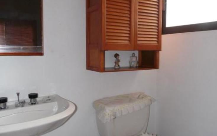 Foto de casa en condominio en venta en, lomas de cuernavaca, temixco, morelos, 1284791 no 16