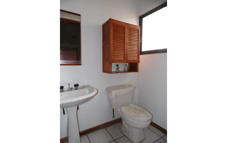 Foto de casa en venta en  , lomas de cuernavaca, temixco, morelos, 1284791 No. 16