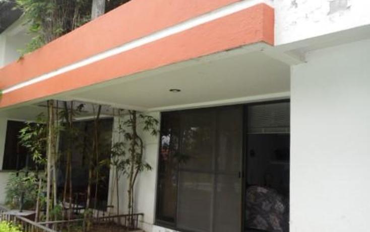 Foto de casa en condominio en venta en, lomas de cuernavaca, temixco, morelos, 1284791 no 17