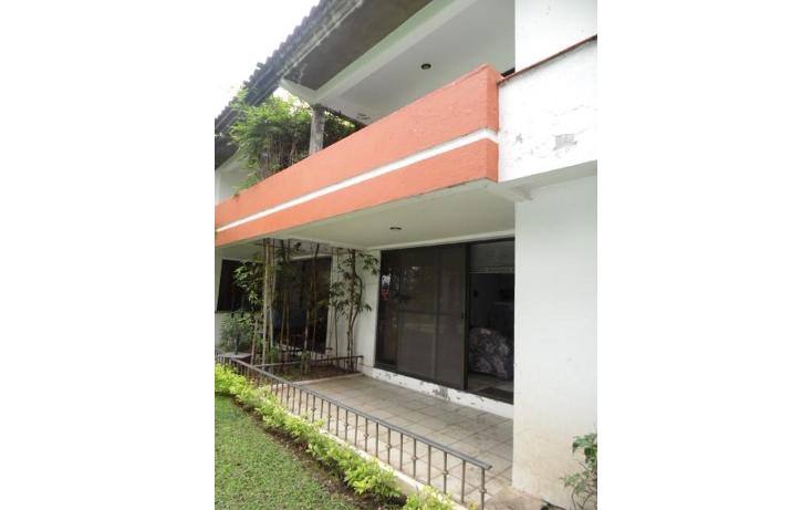 Foto de casa en venta en  , lomas de cuernavaca, temixco, morelos, 1284791 No. 17
