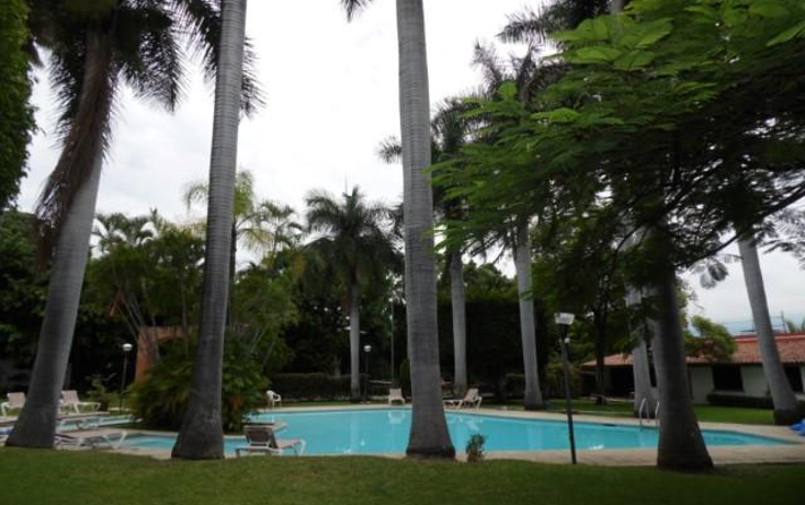 Foto de casa en venta en  , lomas de cuernavaca, temixco, morelos, 1284791 No. 21