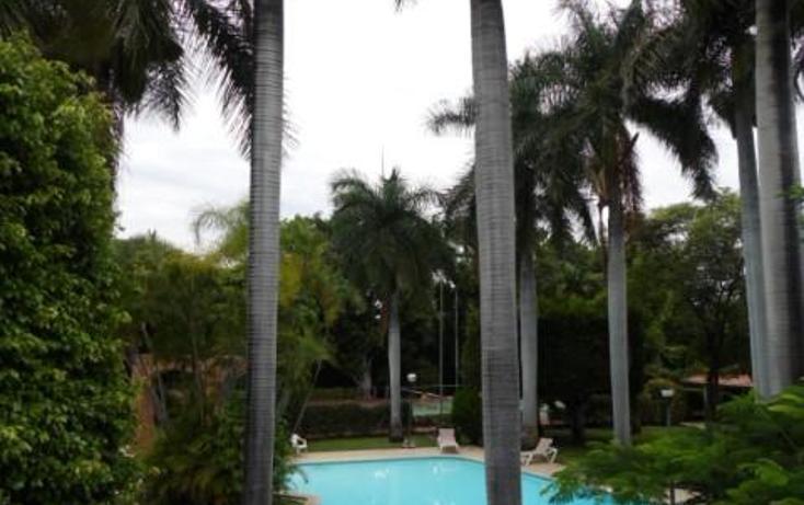 Foto de casa en condominio en venta en, lomas de cuernavaca, temixco, morelos, 1284791 no 22