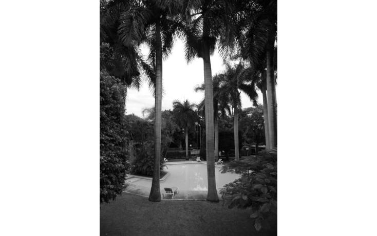 Foto de casa en venta en  , lomas de cuernavaca, temixco, morelos, 1284791 No. 22