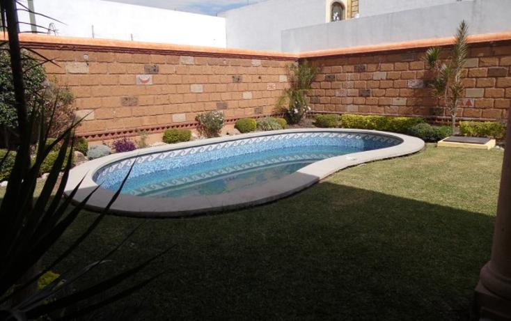 Foto de casa en venta en  , lomas de cuernavaca, temixco, morelos, 1286051 No. 02